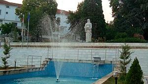 Revival Period House-museum of Mircho Paskalev (Paskaleva House), Ivaylovgrad
