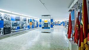 Museum of History, Dimitrovgrad
