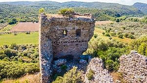Tour: Exploring the mountainous Evros