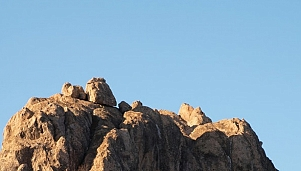 Pobiatia kamak (The Standing Stone), the land pertaining to the village of Sarnitsa