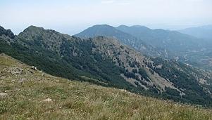 Еastern Rhodopes, Stambolovo